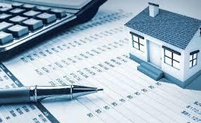Image result for bank loan