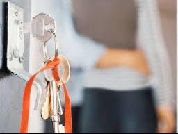 Картинки по запросу банкам виселяти малолітніх з квартир, переданих в іпотеку