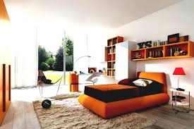 simple bedroom inspiration. Baby Nursery: Winsome Retro Bedroom Inspiration And Couple Bad Room How To Guide Pictures Of Simple
