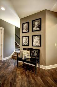Small Picture Best 25 Laminate flooring on walls ideas on Pinterest Laminate