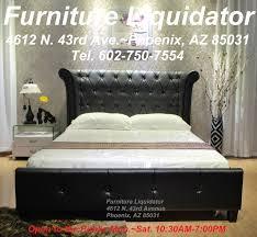 Phoenix Bedroom Furniture Bedrooms Modern Furniture Phoenix Furniture Discount Furniture