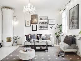 awesome scandinavian interior design on decorating home ideas awesome scandinavian ideas
