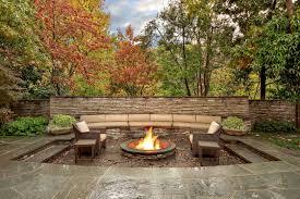 Outdoor Living Room Designs Outdoor Living Space 9 Interior Design Ideas