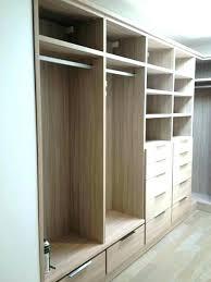 master bedroom walk in closet designs walk in wardrobe designs for bedroom walk in closet master