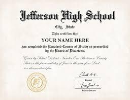 us high school diploma style buy diploma online us high school diploma style 1