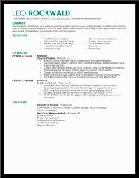 best objectives for resume  business template  good resume examples good resume objectives good resume
