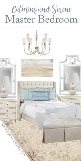 Bedroom Boards Collection