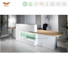 office reception table. China Cheap Office Front Counters Table Reception Desk