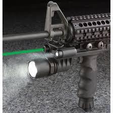 Ar 15 Laser Light Osprey Ar 15 Battle Grip 180794 Laser Sights At