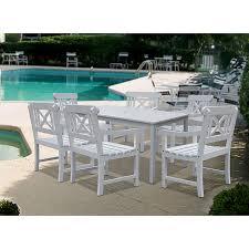 white outdoor patio furniture. gallery of extraordinary white outdoor patio furniture on remodeling ideas with v2artdecorcom