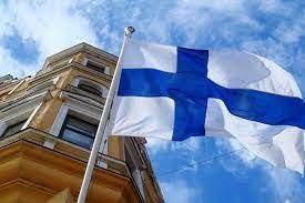 Финляндия не планирует ограничивать импорт электроэнергии из России -  ПРАЙМ, 16.06.2021
