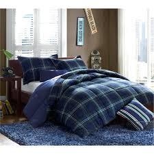 pixel bedding teen boy comforter set amazing bedroom top sets boys 4 twin