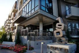 dallas design district apartments. Camden Design District Apartments Beautiful Dallas Factsonline.co