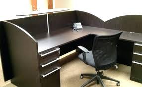 creative office desks. Office Desk Arrangement Top Photos Ideas For Creative Desks The Inductive D