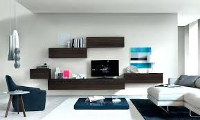 wall cabinets living room furniture. Wall To Cabinets Living Room Floating Furniture L