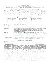 Modern Network Administrator Resume Sample Resume Format For Freshers Engineers Modern Templates Word