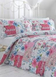 Mr Price Home Bedroom inspiration feminine, floral, pretty ... & Jessica Bedding Set - view all - bedding sets - bedding - For The Home Adamdwight.com