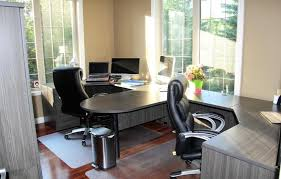 home office photos. Home Office Setup Checklist Photos