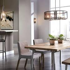 dining room light fixture ideas dining room lighting fixtures ideas drum black stainless steel floor lamp