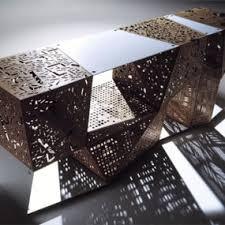 ultra modern furniture horm riddled cupboard 1 285x285