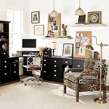designs office. Fine Office Modular Home Office Intended Designs