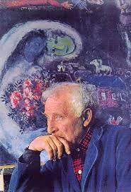 ผลการค้นหารูปภาพสำหรับ chagall opere