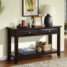 walmart office furniture. Delighful Furniture Hokku Designs Baldwin Console Table Walmart Intended For Measurements X  Clerks Lucite Sale Office Furniture Long Entryway Narrow Tables Hall Thin Low Skinny  On