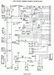 clean 95 s10 spark plug wire diagram 95 s10 door lock wiring 1999 s10 wiring schematic clean 95 s10 spark plug wire diagram 95 s10 door lock wiring schematic wiring diagram