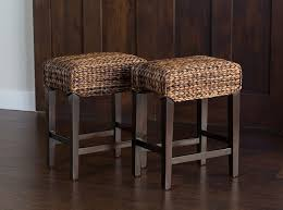 boraam bar stools. Bar Stool Andter Height Difference Between Boraam Stools Of A