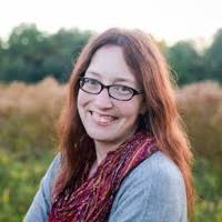 Karla Fitch (she/her) - Creative Director - Connecting for Kids ...