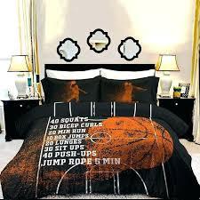 sport bedding sets basketball comforters for twin beds basketball bedding sets basketball comforter basketball bedding basketball
