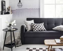 grey sofas in living rooms. grey sofas in living rooms