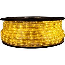 Bird Dog Rope Lights Amazon Com Brilliant Brand Lighting Gold Led Rope Light