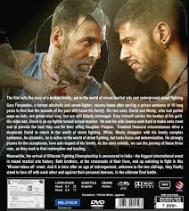 Amazonin Buy Brothers Dvd Blu Ray Online At Best Prices In India