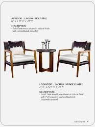 room chair set sets binations modern dining chair cushion pads elegant 36 minimalist dining chair pads lovely and best of dining