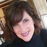 Wendy Willis - Paralegal - Frank S. Buck PC   LinkedIn