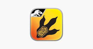 App Store: Мир Юрского Периода
