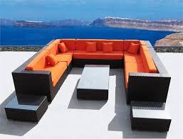 cheap patio furniture las vegas