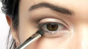 beautiful stani eyes makeup picseye highlight makeup tutorial stani eye makeup video 2017