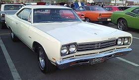 plymouth road runner 69 plymouth road runner les chauds vendredis 12 jpg