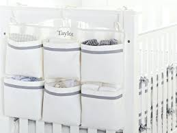 how to arrange nursery furniture. How To Arrange Baby Nursery Furniture 9 Easy Organization Ideas Crib Storage