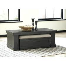 coffee table with nesting ottomans round coffee table with nesting ottomans tables nested sofa net coffee