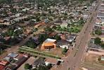 imagem de Costa Marques Rondônia n-1