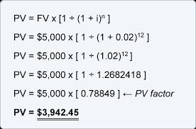80x table formula 07