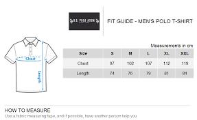 Us Standard Shirt Size Chart Us Polo Size Chart Women Www Bedowntowndaytona Com