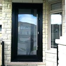 modern entry door pulls. Modern Entry Door Comfortable Glass Doors Pulls