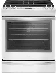 Gas Ovens Temperature Conversion For Gas Ovens