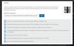 Litecoin Chart Aud Litecoin Price Australia Antwallet Cryptocurrencies