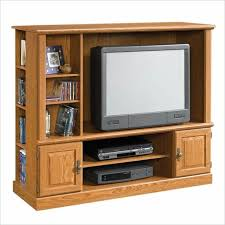 Wall Units: glamorous entertainment stand walmart Tv Stands Costco ...