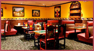 inside of restaurants.  Inside And Flavors Right In The Heart Of Plainville Rancho Chico Is A  Spacious Festive Destination Inside This Family Owned Operated Restaurant In Of Restaurants E
